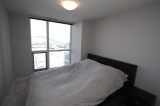 Photo 16: 906 10238 103 Street in Edmonton: Zone 12 Condo for sale : MLS®# E4179867