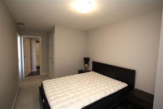 Photo 13: 906 10238 103 Street in Edmonton: Zone 12 Condo for sale : MLS®# E4179867