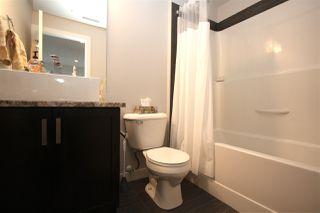 Photo 18: 906 10238 103 Street in Edmonton: Zone 12 Condo for sale : MLS®# E4179867