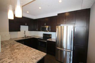 Photo 8: 906 10238 103 Street in Edmonton: Zone 12 Condo for sale : MLS®# E4179867