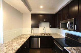 Photo 7: 906 10238 103 Street in Edmonton: Zone 12 Condo for sale : MLS®# E4179867