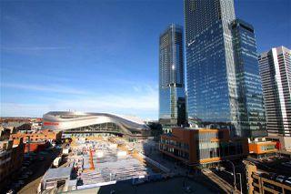 Photo 2: 906 10238 103 Street in Edmonton: Zone 12 Condo for sale : MLS®# E4179867