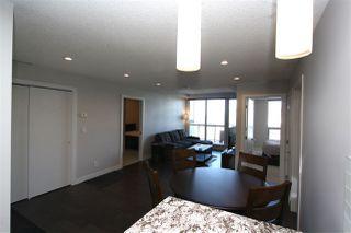 Photo 10: 906 10238 103 Street in Edmonton: Zone 12 Condo for sale : MLS®# E4179867
