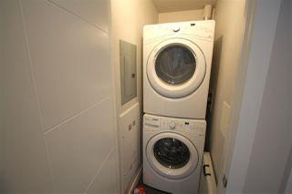 Photo 21: 906 10238 103 Street in Edmonton: Zone 12 Condo for sale : MLS®# E4179867