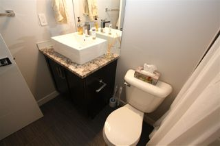 Photo 19: 906 10238 103 Street in Edmonton: Zone 12 Condo for sale : MLS®# E4179867