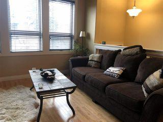 Photo 7: 10416 69 Avenue in Edmonton: Zone 15 Townhouse for sale : MLS®# E4182461