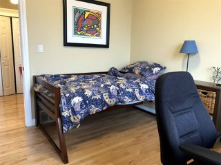 Photo 23: 10416 69 Avenue in Edmonton: Zone 15 Townhouse for sale : MLS®# E4182461