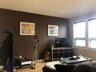 Photo 19: 10416 69 Avenue in Edmonton: Zone 15 Townhouse for sale : MLS®# E4182461