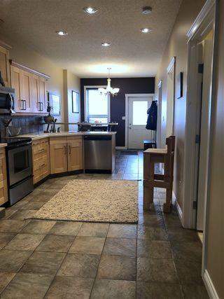 Photo 16: 10416 69 Avenue in Edmonton: Zone 15 Townhouse for sale : MLS®# E4182461
