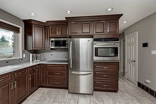 Photo 13: 3507 106 Avenue in Edmonton: Zone 23 House for sale : MLS®# E4182935