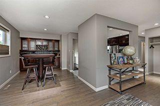 Photo 7: 3507 106 Avenue in Edmonton: Zone 23 House for sale : MLS®# E4182935