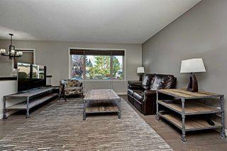 Photo 4: 3507 106 Avenue in Edmonton: Zone 23 House for sale : MLS®# E4182935