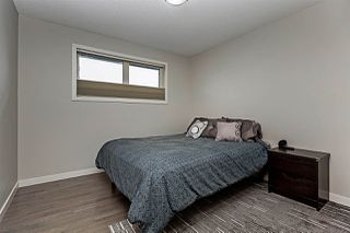 Photo 15: 3507 106 Avenue in Edmonton: Zone 23 House for sale : MLS®# E4182935