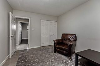 Photo 19: 3507 106 Avenue in Edmonton: Zone 23 House for sale : MLS®# E4182935