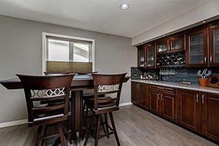 Photo 9: 3507 106 Avenue in Edmonton: Zone 23 House for sale : MLS®# E4182935