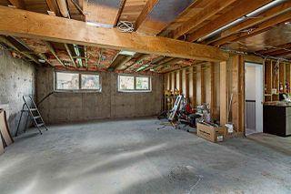 Photo 22: 3507 106 Avenue in Edmonton: Zone 23 House for sale : MLS®# E4182935