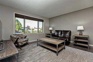 Photo 5: 3507 106 Avenue in Edmonton: Zone 23 House for sale : MLS®# E4182935