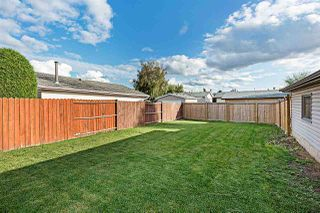 Photo 29: 3507 106 Avenue in Edmonton: Zone 23 House for sale : MLS®# E4182935