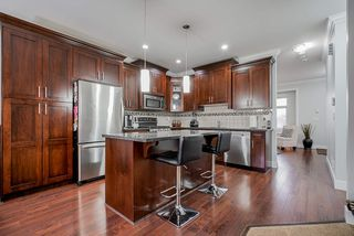 """Photo 5: 6695 193 Street in Surrey: Clayton House for sale in """"Copper Creek Moscone"""" (Cloverdale)  : MLS®# R2427579"""