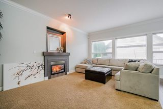 """Photo 7: 6695 193 Street in Surrey: Clayton House for sale in """"Copper Creek Moscone"""" (Cloverdale)  : MLS®# R2427579"""