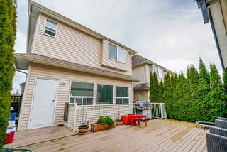 """Photo 16: 6695 193 Street in Surrey: Clayton House for sale in """"Copper Creek Moscone"""" (Cloverdale)  : MLS®# R2427579"""