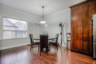 """Photo 6: 6695 193 Street in Surrey: Clayton House for sale in """"Copper Creek Moscone"""" (Cloverdale)  : MLS®# R2427579"""