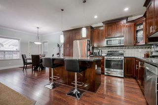 """Photo 4: 6695 193 Street in Surrey: Clayton House for sale in """"Copper Creek Moscone"""" (Cloverdale)  : MLS®# R2427579"""