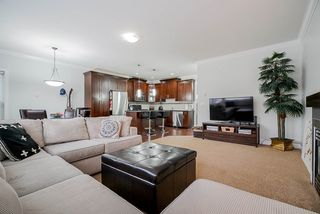 """Photo 8: 6695 193 Street in Surrey: Clayton House for sale in """"Copper Creek Moscone"""" (Cloverdale)  : MLS®# R2427579"""