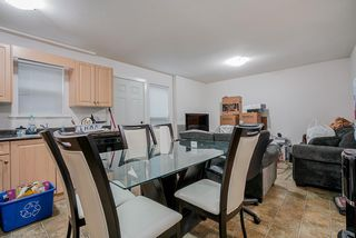 """Photo 15: 6695 193 Street in Surrey: Clayton House for sale in """"Copper Creek Moscone"""" (Cloverdale)  : MLS®# R2427579"""