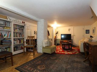 "Photo 19: 228 SIXTH Avenue in New Westminster: Queens Park House for sale in ""Queens Park"" : MLS®# R2429899"