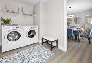 Photo 7: 3821 CHRUSTAWKA Place in Edmonton: Zone 55 House for sale : MLS®# E4185688