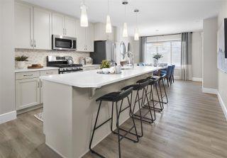 Photo 5: 3821 CHRUSTAWKA Place in Edmonton: Zone 55 House for sale : MLS®# E4185688