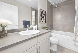 Photo 9: 3821 CHRUSTAWKA Place in Edmonton: Zone 55 House for sale : MLS®# E4185688
