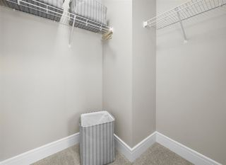 Photo 13: 3821 CHRUSTAWKA Place in Edmonton: Zone 55 House for sale : MLS®# E4185688