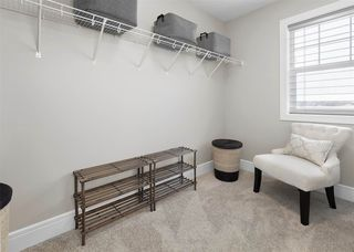 Photo 10: 3821 CHRUSTAWKA Place in Edmonton: Zone 55 House for sale : MLS®# E4185688