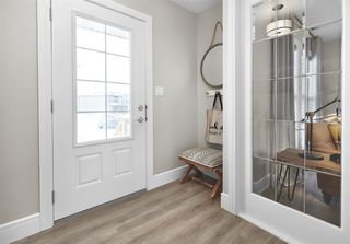 Photo 2: 3821 CHRUSTAWKA Place in Edmonton: Zone 55 House for sale : MLS®# E4185688