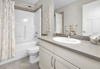 Photo 14: 3821 CHRUSTAWKA Place in Edmonton: Zone 55 House for sale : MLS®# E4185688
