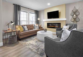 Photo 3: 3821 CHRUSTAWKA Place in Edmonton: Zone 55 House for sale : MLS®# E4185688