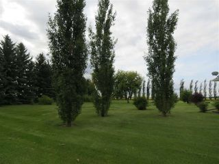 Photo 41: 24519 TWP RD 584: Rural Westlock County House for sale : MLS®# E4187598