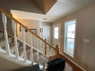 Photo 7: 24519 TWP RD 584: Rural Westlock County House for sale : MLS®# E4187598