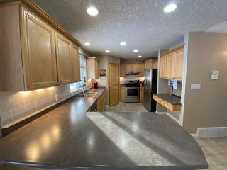 Photo 11: 24519 TWP RD 584: Rural Westlock County House for sale : MLS®# E4187598