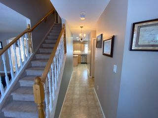 Photo 8: 24519 TWP RD 584: Rural Westlock County House for sale : MLS®# E4187598