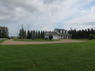 Photo 6: 24519 TWP RD 584: Rural Westlock County House for sale : MLS®# E4187598