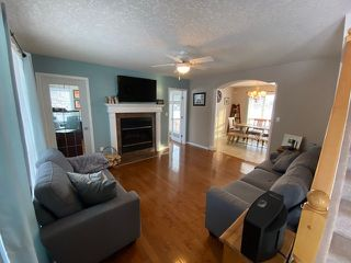 Photo 9: 24519 TWP RD 584: Rural Westlock County House for sale : MLS®# E4187598