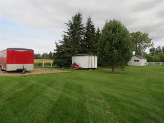 Photo 42: 24519 TWP RD 584: Rural Westlock County House for sale : MLS®# E4187598