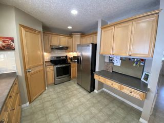 Photo 12: 24519 TWP RD 584: Rural Westlock County House for sale : MLS®# E4187598