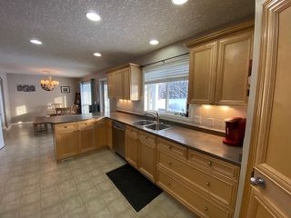 Photo 13: 24519 TWP RD 584: Rural Westlock County House for sale : MLS®# E4187598