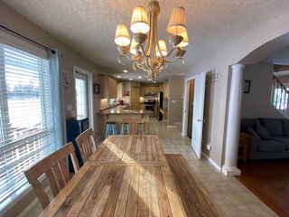 Photo 16: 24519 TWP RD 584: Rural Westlock County House for sale : MLS®# E4187598