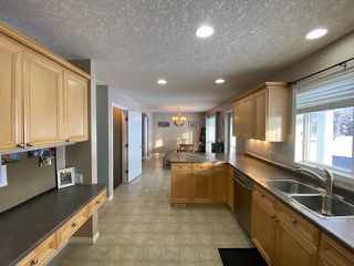 Photo 14: 24519 TWP RD 584: Rural Westlock County House for sale : MLS®# E4187598