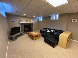 Photo 33: 24519 TWP RD 584: Rural Westlock County House for sale : MLS®# E4187598